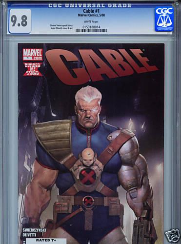 La collection de l'imprononçable... Colossus Courtmaster p8 Cable/deadpool p9 - Page 3 8ab4_110