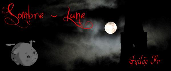 Sombre-Lune