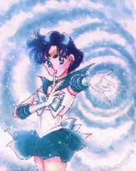 Sailor Moon Perso010