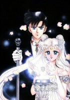Hit or Miss ? version manga-animé - Page 6 Tns0-210