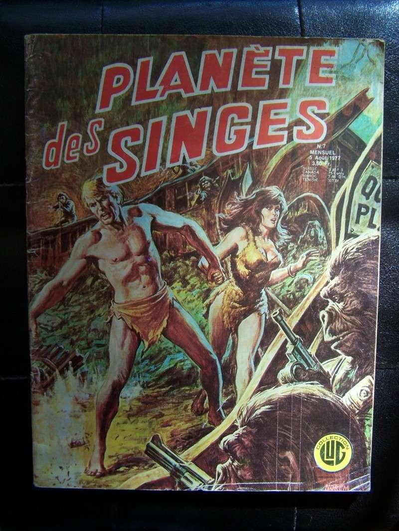 #07 La planète des singes 100_3830