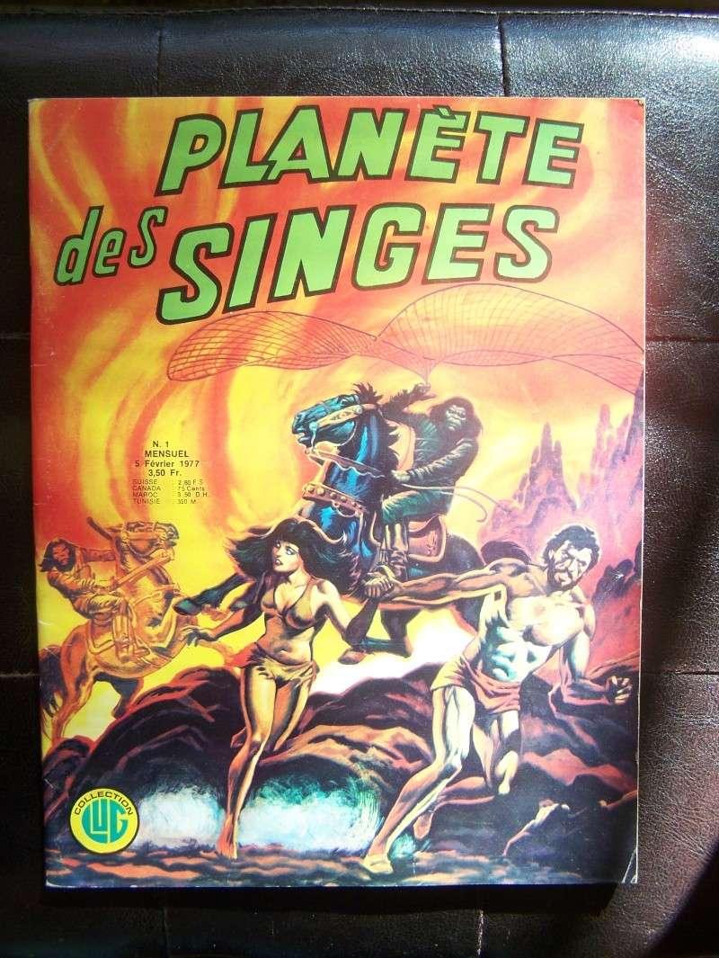#01 La planète des singes 100_3910