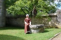 Chateau de Germolles, les infos post-presta, les photo Dsc_0016