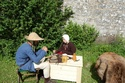Chateau de Germolles, les infos post-presta, les photo Dsc_0022