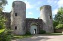 Chateau de Germolles, les infos post-presta, les photo Dsc_0025
