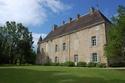 Chateau de Germolles, les infos post-presta, les photo Dsc_0026
