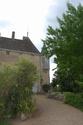 Chateau de Germolles, les infos post-presta, les photo Dsc_0113