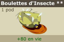 [Service] Boucherie de Zilot Boulet10