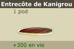 [Service] Boucherie de Zilot Entrec10