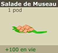 [Service] Boucherie de Zilot Salade10