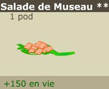 [Service] Boucherie de Zilot Salade11