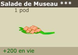 [Service] Boucherie de Zilot Salade12