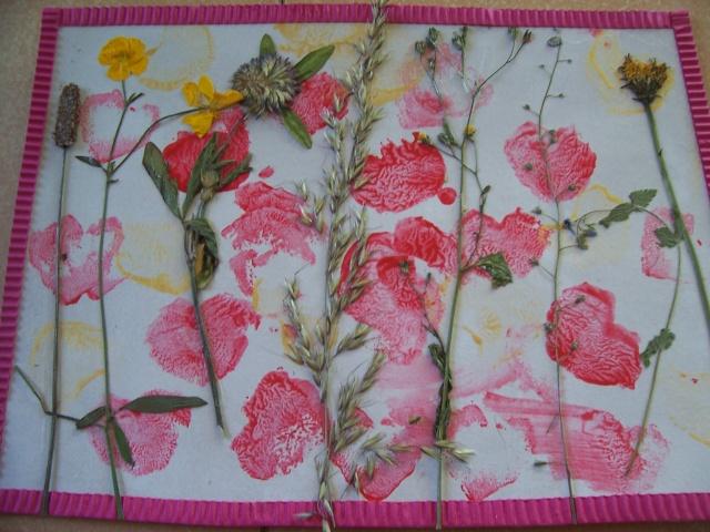 Cadre fleurs 100_2110