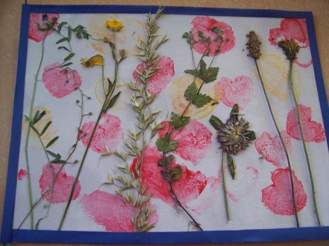 Cadre fleurs 100_2111
