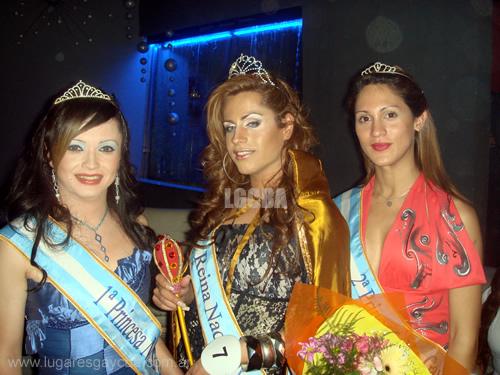 Eligen Reina Gay en Argentina 09 Reina_10