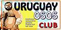 Club de Osos en Uruguay