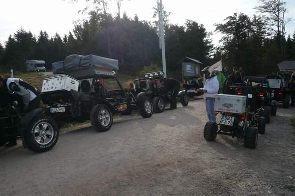 Avec le First en Forêt Noire Schwar24