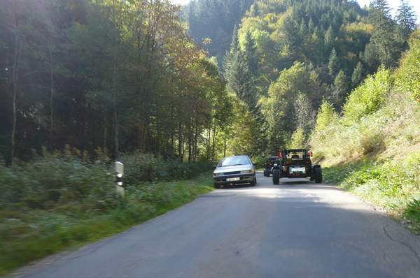 Avec le First en Forêt Noire Schwar28