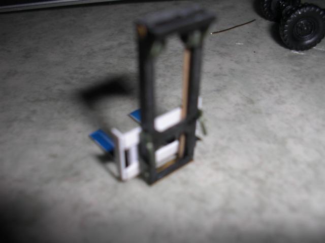 SALEV TT15 - SCRATCH 1/72 [MAJ 07/08/09] Monta129
