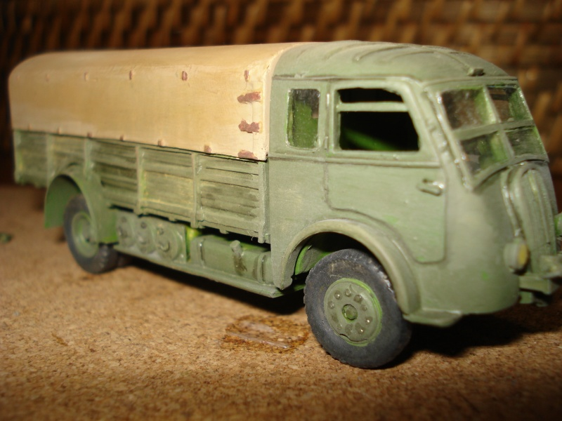 Renault ADK (Alby 1/72) - Page 2 Montag34