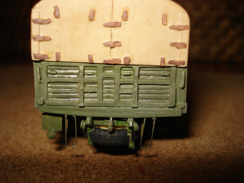 Renault ADK (Alby 1/72) - Page 2 Montag35