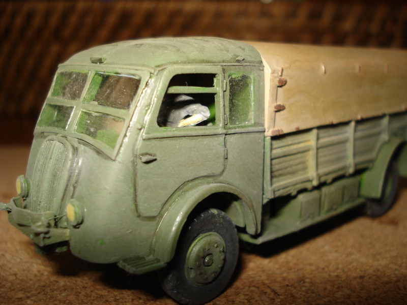 Renault ADK (Alby 1/72) - Page 2 Montag36