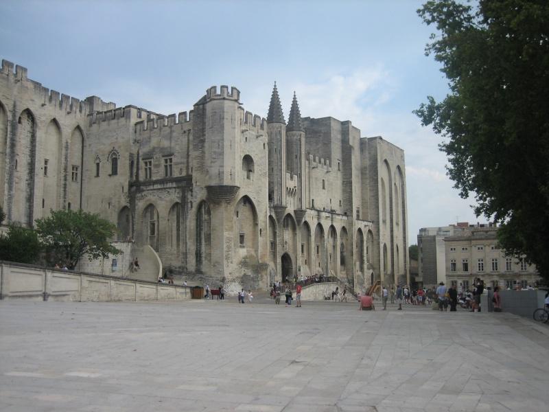 Avignon Img_3510