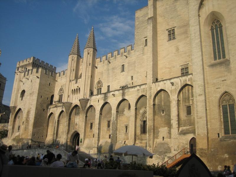 Avignon Img_3610