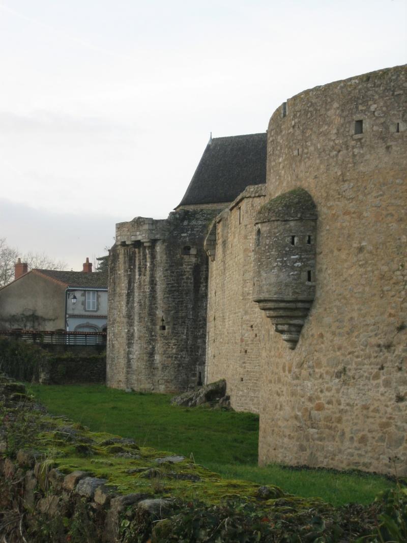 Le château de Fougères Img_4111