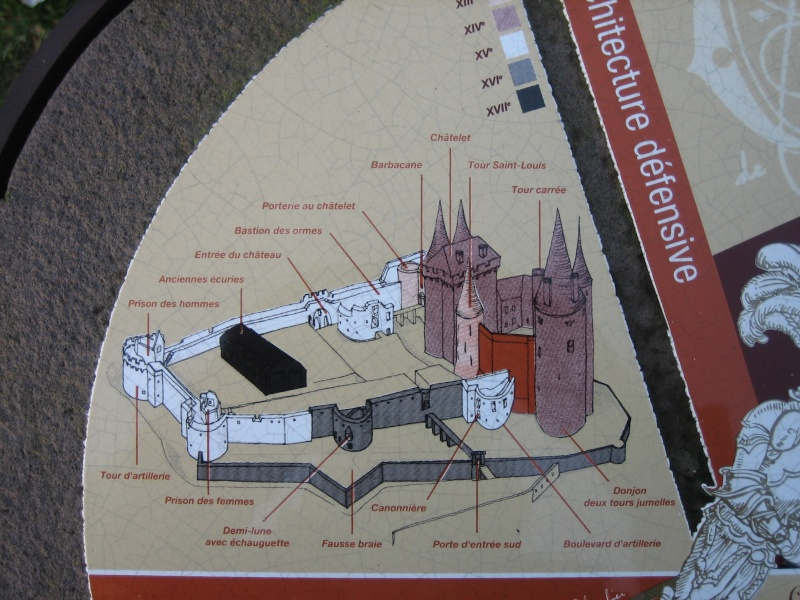Le château de Fougères Img_4112