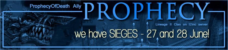 l2prophecy