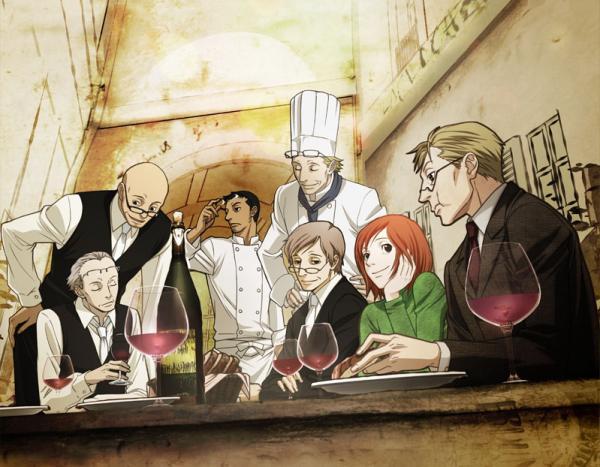 Trouvez l'image d'un anime - Page 2 F26f9710