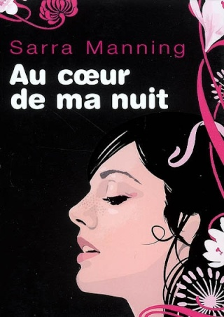 [Manning, Sarra] Au coeur de ma nuit 92971210