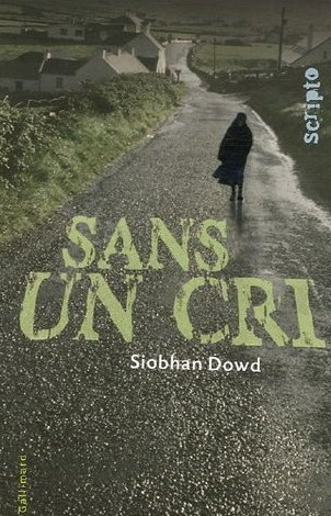 [Dowd, Siobhan] Sans un cri Sansun10