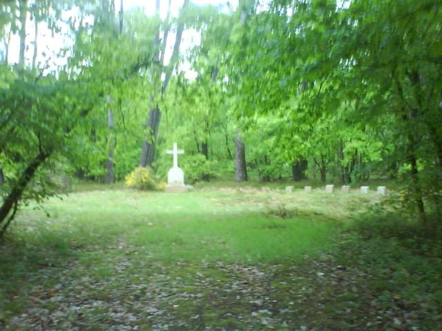 Monument en sologne Dsc00819