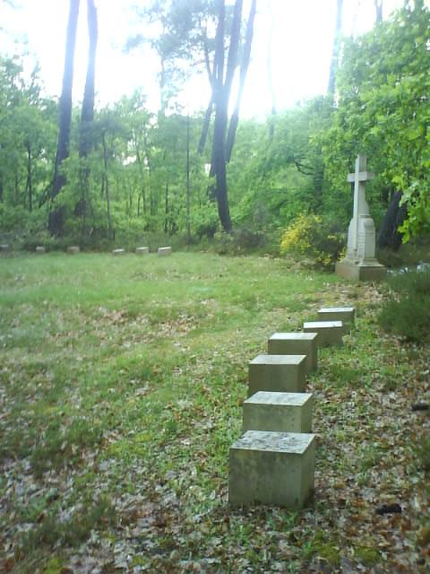 Monument en sologne Dsc00822