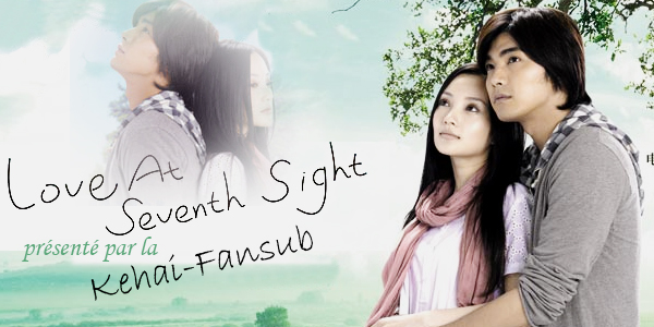 [ Projet C/TW-Film ] Love At Seventh Sight Love_a12