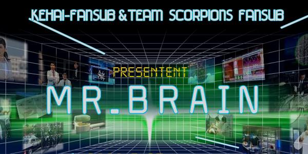 [ Projet J-Drama ] Mr. Brain Mrbrai10