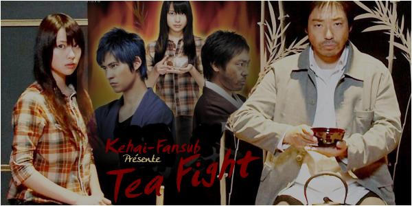 [ Projet TW/J-Film ] Tea Fight Teafig10