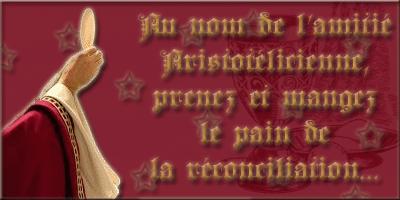 Messe Thomiste du 07 novembre 1458 Père Kaleb Commun12