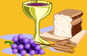 Santa Messa del 10-11 febbraio Commun12