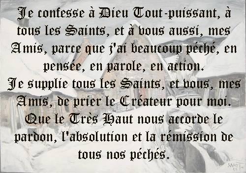 Chapelle de Calais - Page 2 Confes12