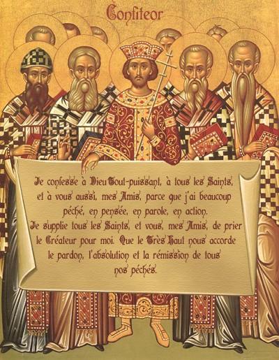 funérailles rogue Confes15