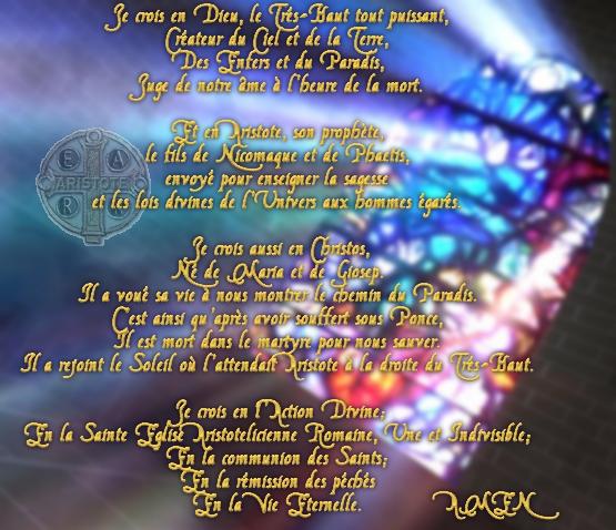Veillée funéraire : YAWA Credo110