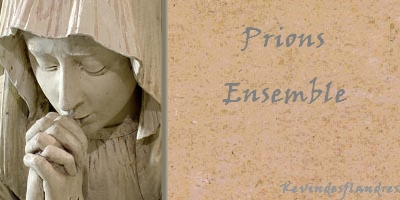 Baptême de Nini & Cissy - Page 2 Priare12