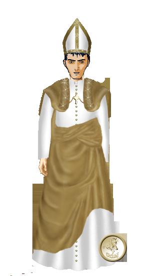 Sainte Messe de Paques 3_copi15