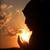 Feja dhe besimet fetare