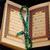 Mësime nga Kurani