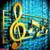 Muzika nëpër Botë