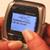 Fjali - SMS